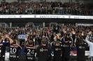 ER-Gummersbach-27050090-Fans-Zuschauer-feiern