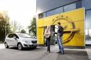 Opel-FlexCare