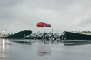 Opel Astra - ein Quantensprung