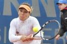 WTA-0515020168-Kostova