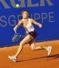 WTA-0520-10053-Bouchard